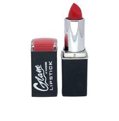 BLACK lipstick#74-true red 3,8 gr
