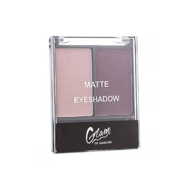 MATTE eyesahadow #04-bloom 4 gr