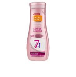 7 EN 1 BENEFICIOS loción corporal 330 ml