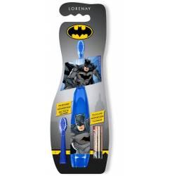 BATMAN cepillo de dientes eléctrico 1 pz