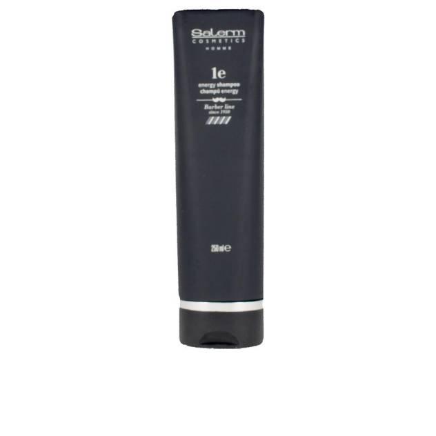 HOMME energy shampoo 250 ml