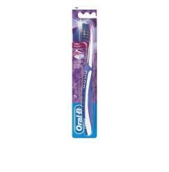 3D WHITE PRO-FLEX LUXE cepillo dental #medio 1 pz