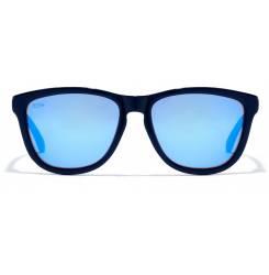 ONE MAVERICK #blue