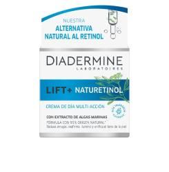 LIFT+ NATURETINOL crema facial multiacción día 50 ml