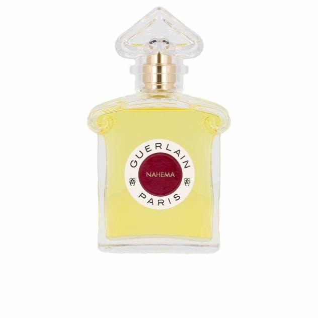 NAHEMA eau de parfum vaporizador 75 ml