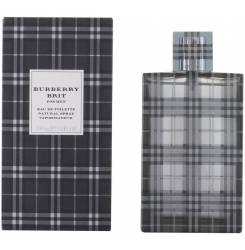 BRIT FOR HIM edt vaporizador 100 ml
