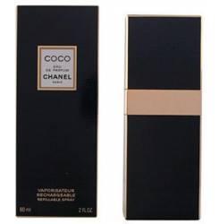 COCO apă de parfum cu vaporizator refillable 60 ml