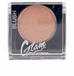 BLUSH #01 4 gr