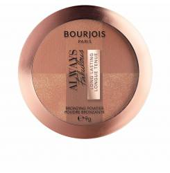 ALWAYS FABULOUS bronzing powder #002 9 g