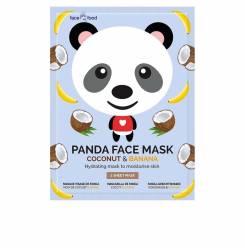 ANIMAL PANDA face mask 1 u