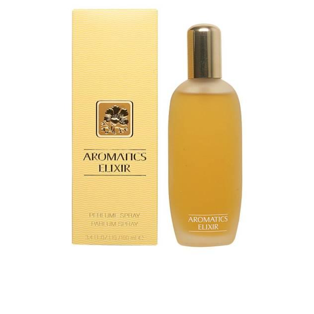 AROMATICS ELIXIR perfume vaporizador 100 ml