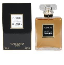 COCO apă de parfum cu vaporizator 100 ml