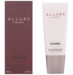 ALLURE HOMME after shave balsam 100 ml