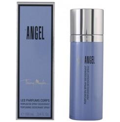 ANGEL deo cu vaporizator 100 ml