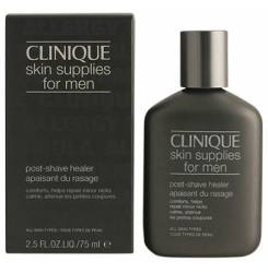 MEN post shave soother 75 ml