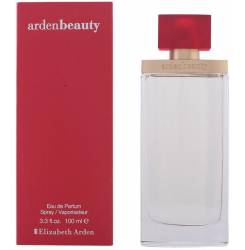 ARDEN BEAUTY edp vaporizador 100 ml