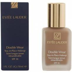 DOUBLE WEAR fluid SPF10 #03-outdoor bej 30 ml