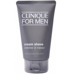 MEN cremă shave 125 ml