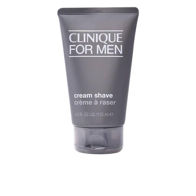 MEN cream shave 125 ml
