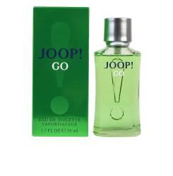 JOOP GO edt vaporizador 50 ml