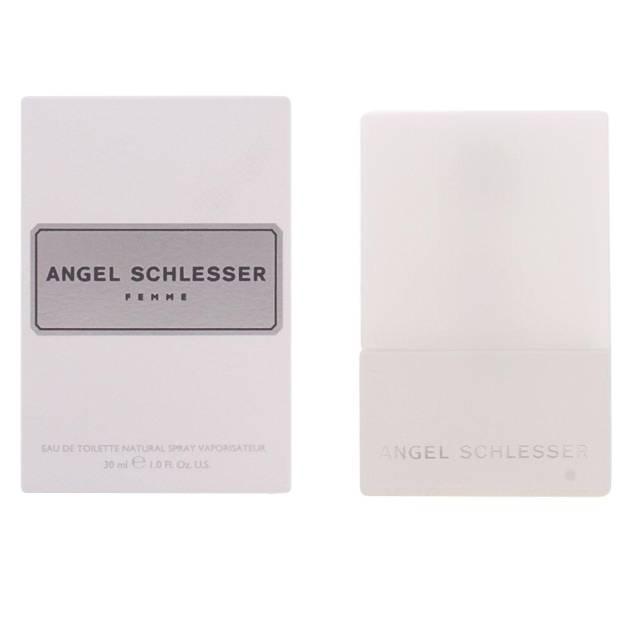 ANGEL SCHLESSER FEMME edt vaporizador 30 ml