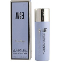 ANGEL deo roll-on 50 ml