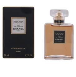 COCO apă de parfum cu vaporizator 50 ml