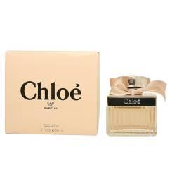 CHLOÉ SIGNATURE apă de parfum cu vaporizator 50 ml