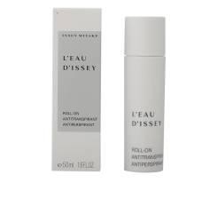 L'EAU D'ISSEY desodorante roll-on 50 ml