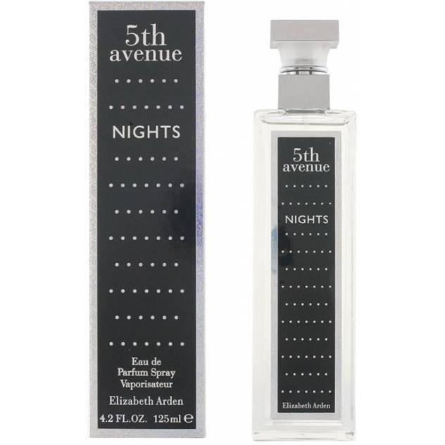5th AVENUE NIGHTS apă de parfum cu vaporizator 125 ml