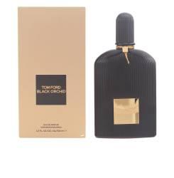 BLACK ORCHID apă de parfum cu vaporizator 100 ml