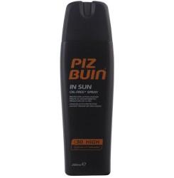 IN SUN spray SPF30 200 ml