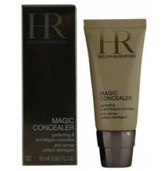 MAGIC concealer #02-medium 15 ml