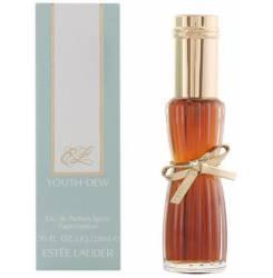 YOUTH DEW eau de parfum vaporizador 28 ml