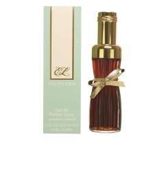 YOUTH DEW eau de parfum vaporizador 65 ml
