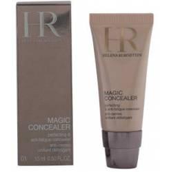 MAGIC concealer #01-light 15 ml