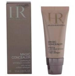 MAGIC concealer #03-dark 15 ml
