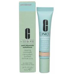 ANTI-BLEMISH SOLUTIONS clearing concealer #01 10 ml