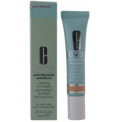 ANTI-BLEMISH SOLUTIONS clearing concealer #02 10 ml