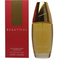 BEAUTIFUL edp vaporizador 75 ml