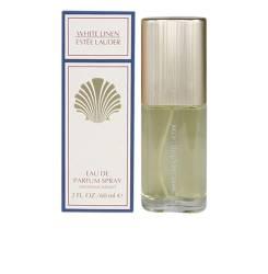 WHITE LINEN eau de parfum vaporizador 60 ml