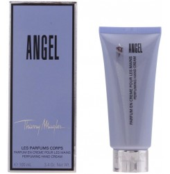ANGEL hand cremă 100 ml