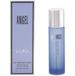 ANGEL par spray 30 ml