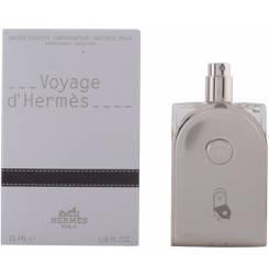 VOYAGE D'HERMÈS edt vaporizador 35 ml