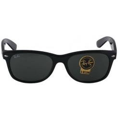 RAYBAN RB2132 901L 55 mm