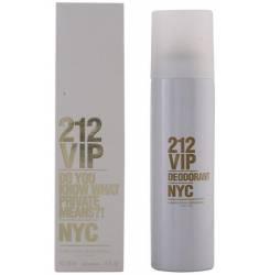 212 VIP deo cu vaporizator 150 ml