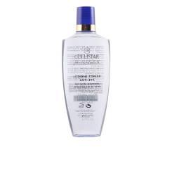 ANTI-AGE toning lotion 200 ml
