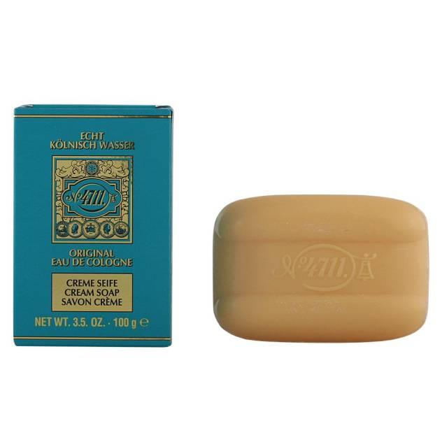 4711 cremă sapun 100 gr