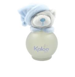 KALOO BLUE eds sans alcool vaporizador 100 ml