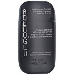 MEN ADENOGEN hair energizing shampoo 220 ml